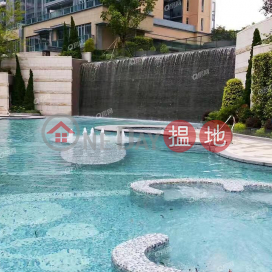 Park Circle | 3 bedroom Flat for Rent