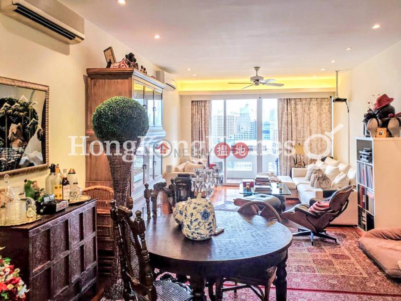 好景大廈三房兩廳單位出租66-68麥當勞道 | 中區|香港|出租|HK$ 72,000/ 月