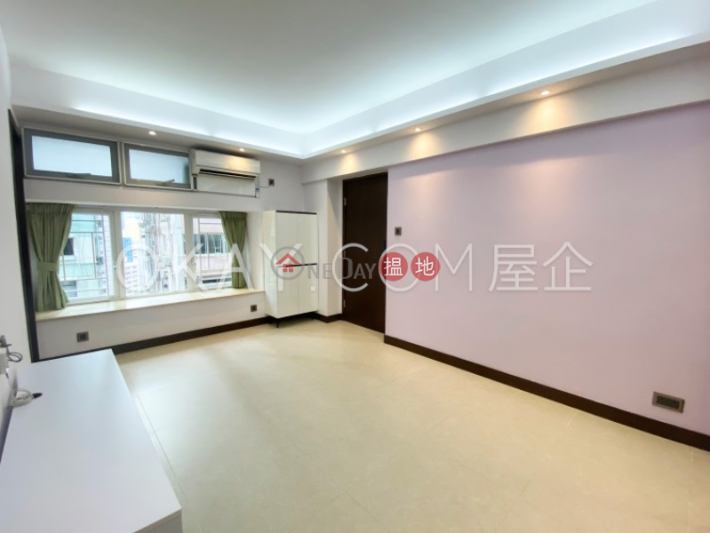 香港搵樓 租樓 二手盤 買樓  搵地   住宅 出租樓盤2房1廁海雅閣出租單位