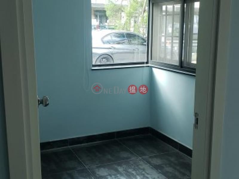 多石村村屋|地下-住宅出租樓盤HK$ 22,000/ 月