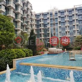 Park Mediterranean | 1 bedroom Low Floor Flat for Rent|Park Mediterranean(Park Mediterranean)Rental Listings (XG1218400186)_0