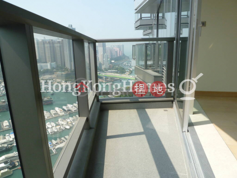4 Bedroom Luxury Unit for Rent at Marinella Tower 9|Marinella Tower 9(Marinella Tower 9)Rental Listings (Proway-LID125748R)_0