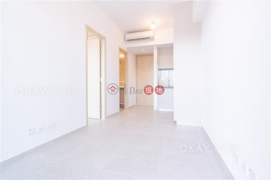 HK$ 28,000/ 月-RESIGLOW薄扶林 西區-1房1廁,極高層,星級會所《RESIGLOW薄扶林出租單位》