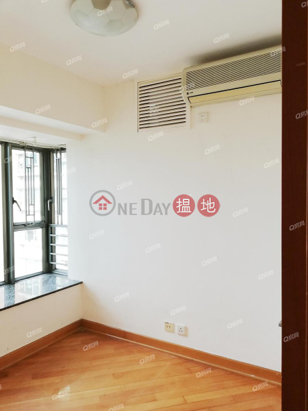 Property Search Hong Kong | OneDay | Residential Rental Listings | Tower 9 Phase 1 Park Central | 3 bedroom High Floor Flat for Rent