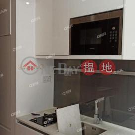 Parker 33 | Mid Floor Flat for Rent|Eastern DistrictParker 33(Parker 33)Rental Listings (XGDQ034100443)_0