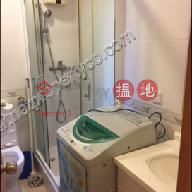 Apartment for Rent in Wan Chai|Wan Chai DistrictLuckifast Building(Luckifast Building)Rental Listings (A060256)_0