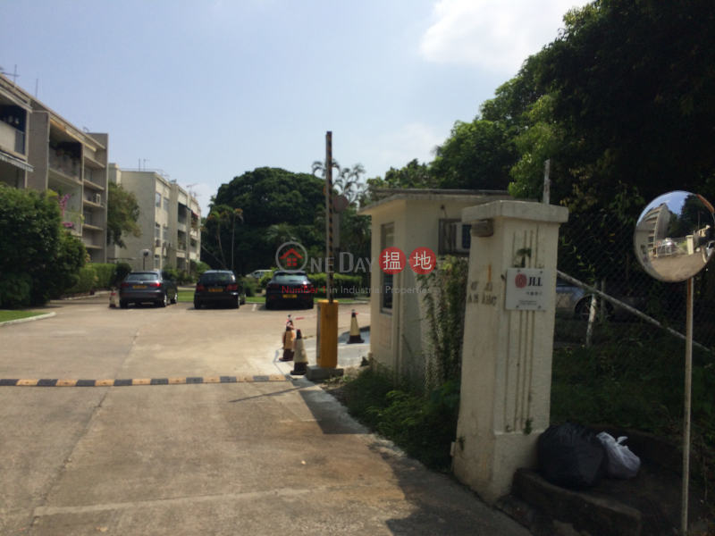 壽山村道47A-47B號 (47A-47B Shouson Hill Road) 壽臣山|搵地(OneDay)(4)