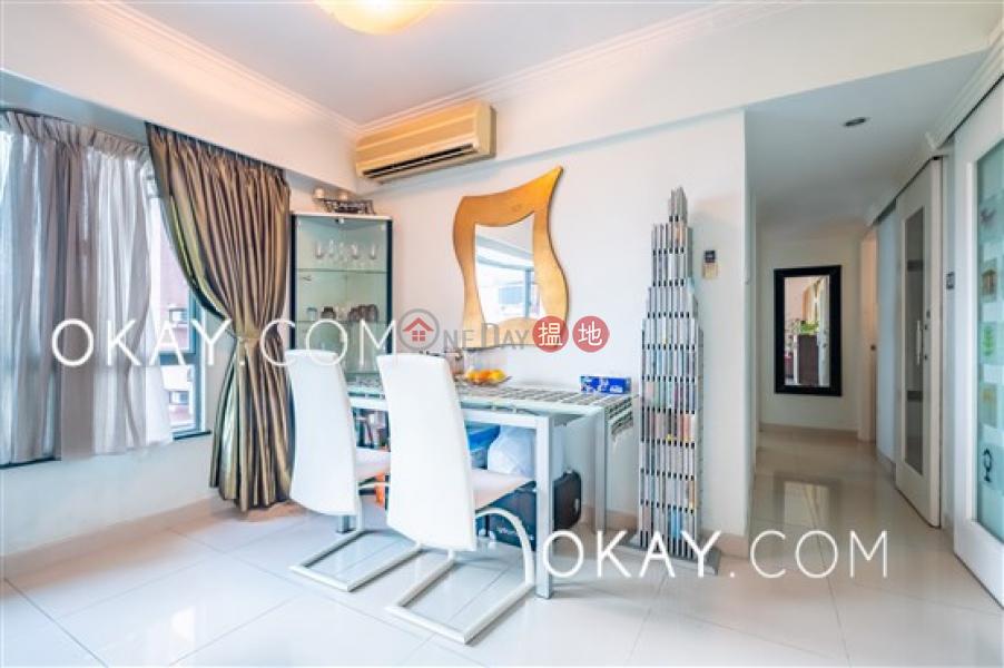 3房2廁,獨家盤,實用率高《瑜翠園6座出售單位》-9瑜翠街 | 屯門|香港-出售HK$ 898萬