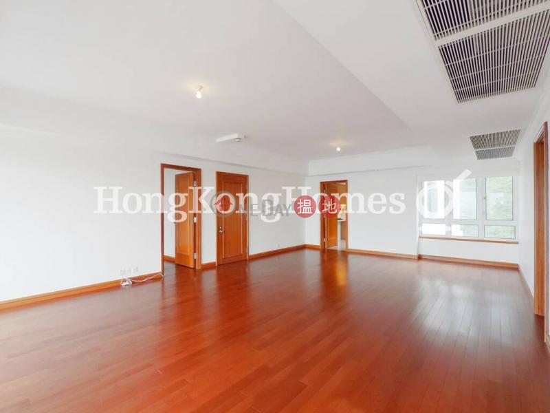 影灣園4座未知|住宅|出租樓盤-HK$ 139,000/ 月