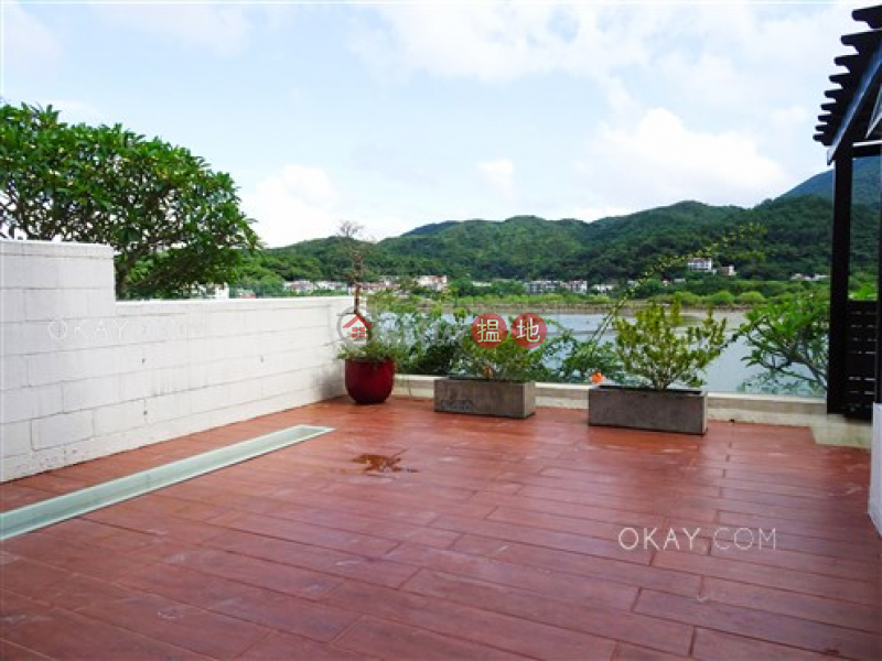 House K39 Phase 4 Marina Cove, Unknown | Residential Rental Listings, HK$ 75,000/ month