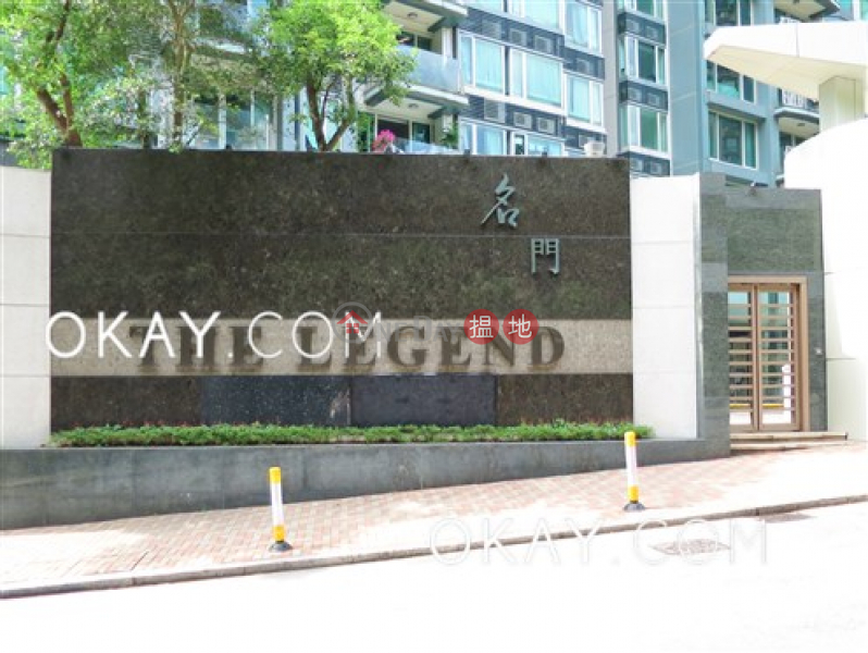 Property Search Hong Kong   OneDay   Residential   Sales Listings Unique 3 bedroom with balcony & parking   For Sale