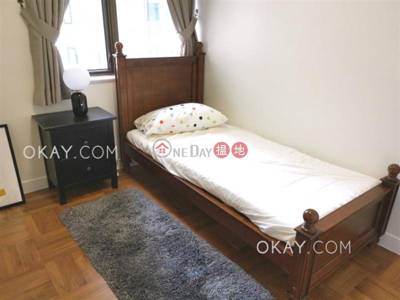 4房3廁,實用率高,星級會所,可養寵物《竹林苑出租單位》-74-86堅尼地道 | 東區香港出租-HK$ 140,000/ 月