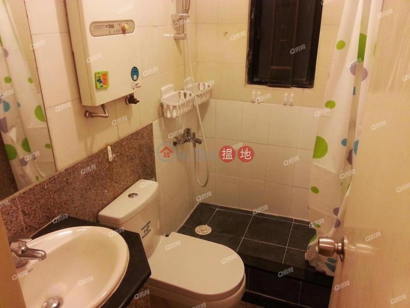 超低價, 設備齊, 配套完善《順豐大廈租盤》|順豐大廈(Shun Fung Court)出租樓盤 (XGNQ015200020)
