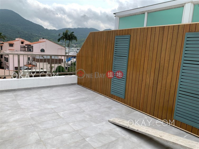 House K39 Phase 4 Marina Cove, Unknown Residential | Sales Listings | HK$ 27.5M