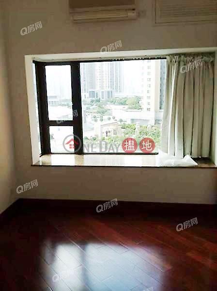 HK$ 39,000/ 月凱旋門摩天閣(1座) 油尖旺 實用三房,環境優美,內園靚景,地鐵上蓋,交通方便凱旋門摩天閣(1座)租盤