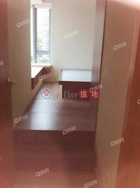 貝沙灣1期中層-住宅|出租樓盤HK$ 35,000/ 月