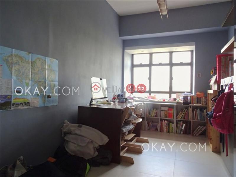 HK$ 78,000/ 月|嘉雲臺 3座灣仔區3房1廁,極高層,星級會所,可養寵物《嘉雲臺 3座出租單位》