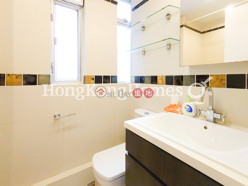 Tai Ping Mansion, Unknown   Residential, Sales Listings, HK$ 8.2M