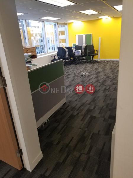 TEL 98755238 181 Johnston Road | Wan Chai District | Hong Kong Rental | HK$ 58,824/ month