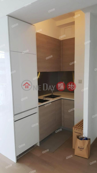 HK$ 5.89M The Reach Tower 1 | Yuen Long The Reach Tower 1 | 2 bedroom High Floor Flat for Sale