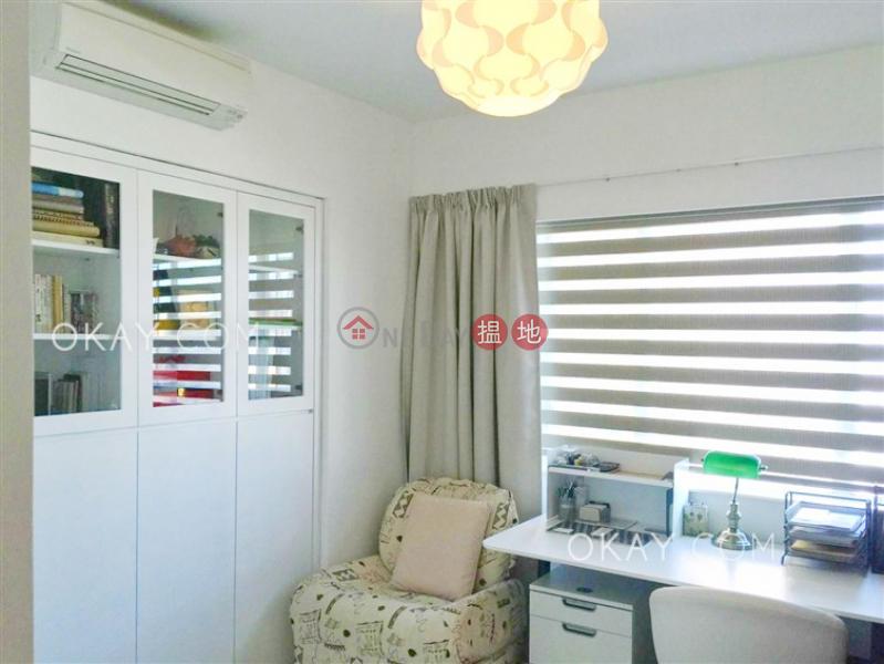 香港搵樓|租樓|二手盤|買樓| 搵地 | 住宅出售樓盤-3房2廁,實用率高,星級會所,可養寵物《聯邦花園出售單位》