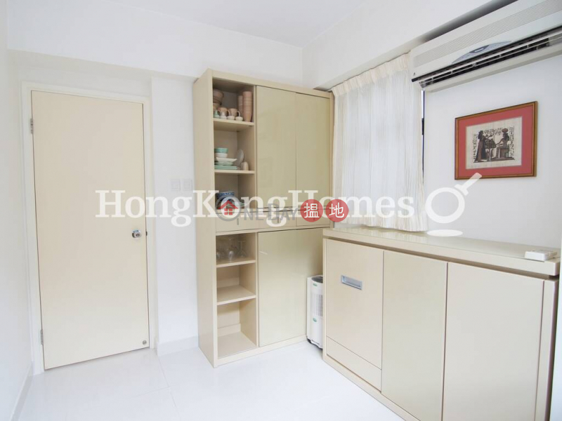 慧豪閣 未知 住宅 出租樓盤 HK$ 32,000/ 月