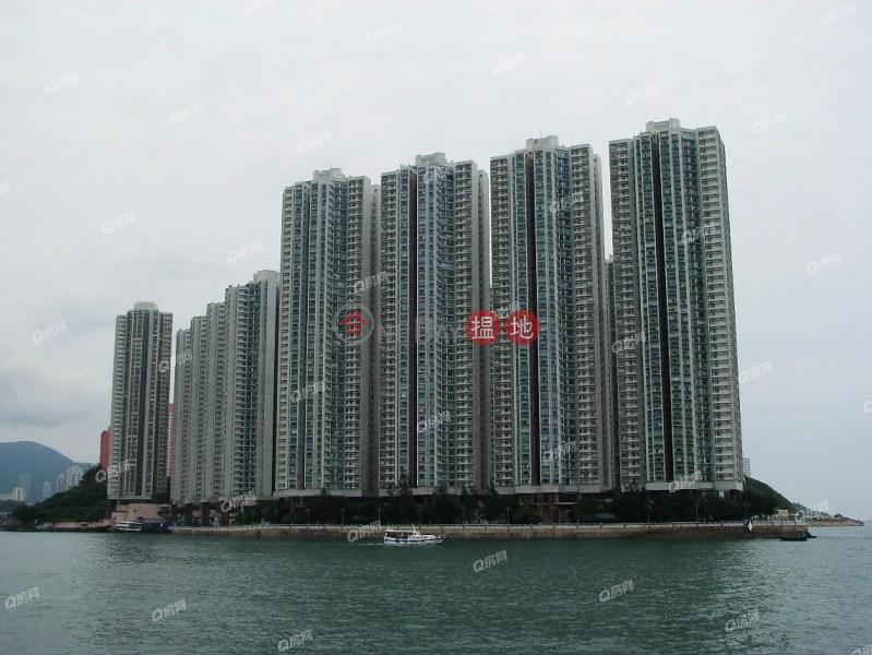 海怡半島1期海昇閣(1座)|低層-住宅|出租樓盤HK$ 26,500/ 月