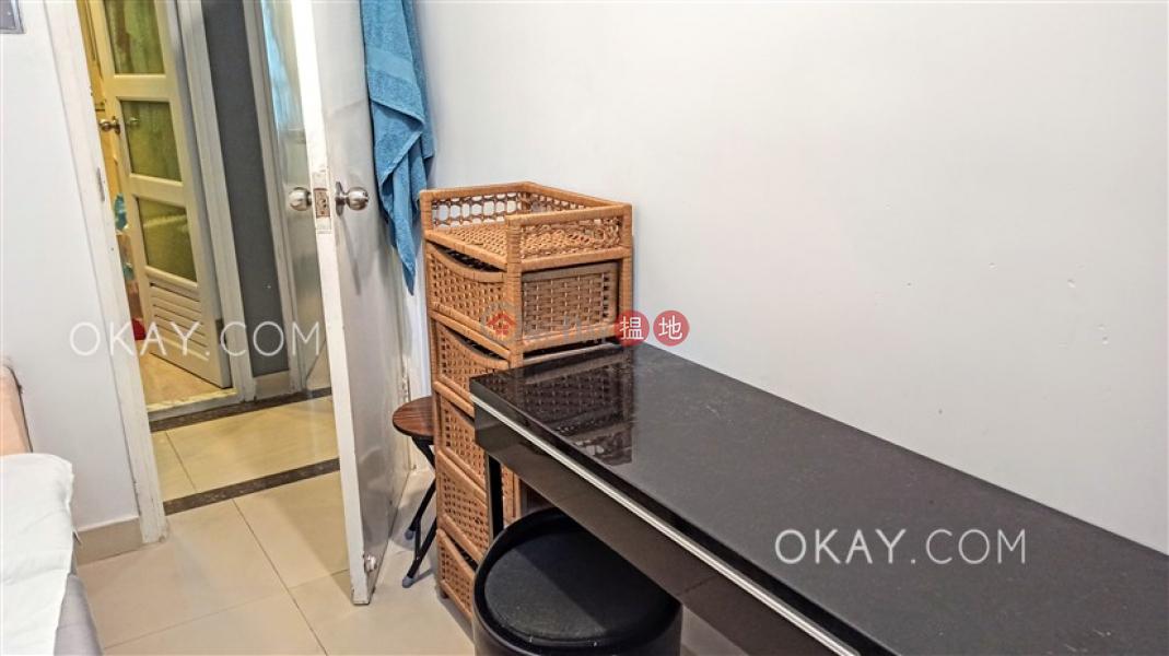 順隆大廈低層-住宅出租樓盤-HK$ 27,000/ 月