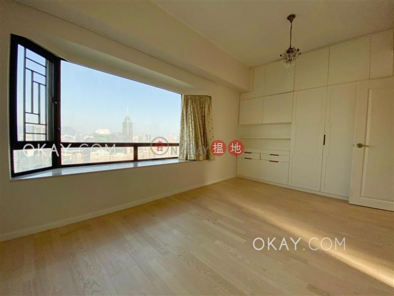 香港搵樓|租樓|二手盤|買樓| 搵地 | 住宅出租樓盤-3房2廁,連車位,露台《寶雲閣出租單位》