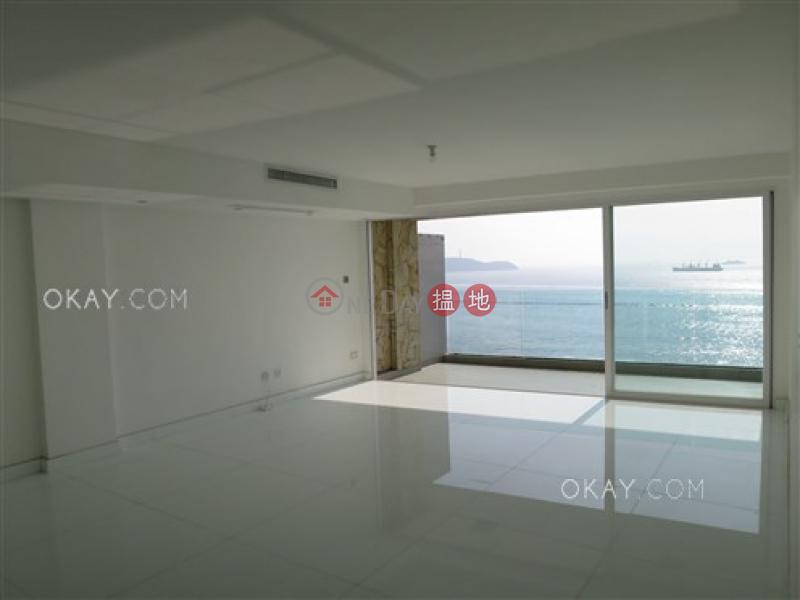 趙苑三期|中層住宅出租樓盤HK$ 86,000/ 月