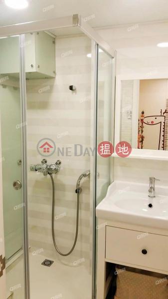 東逸樓中層住宅|出售樓盤HK$ 368萬
