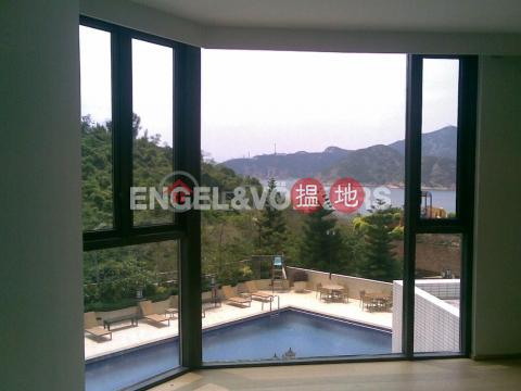4 Bedroom Luxury Flat for Sale in Repulse Bay|Belgravia(Belgravia)Sales Listings (EVHK89499)_0