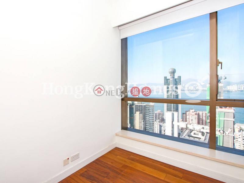 HK$ 55M Kensington Hill Western District   3 Bedroom Family Unit at Kensington Hill   For Sale