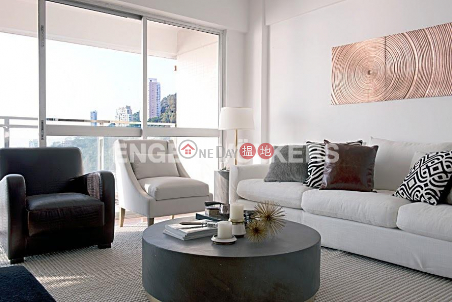 Property Search Hong Kong | OneDay | Residential Rental Listings | 4 Bedroom Luxury Flat for Rent in Pok Fu Lam