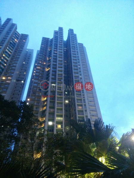 South Horizons Phase 1, Hoi Sing Court Block 1 (South Horizons Phase 1, Hoi Sing Court Block 1) Ap Lei Chau|搵地(OneDay)(1)