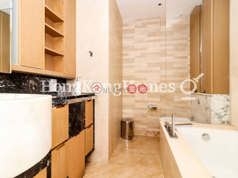 HK$ 48,000/ month   Gramercy, Western District, 2 Bedroom Unit for Rent at Gramercy