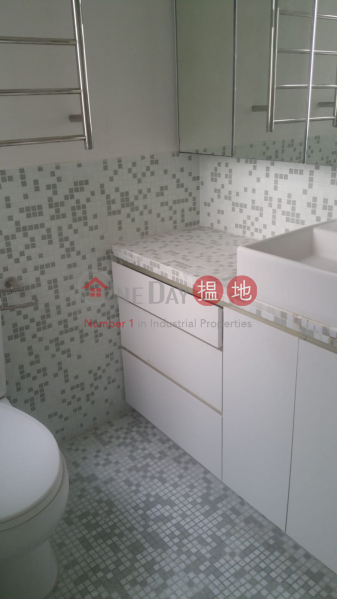 1-3 Leung I Fong, High, Residential, Rental Listings HK$ 26,000/ month