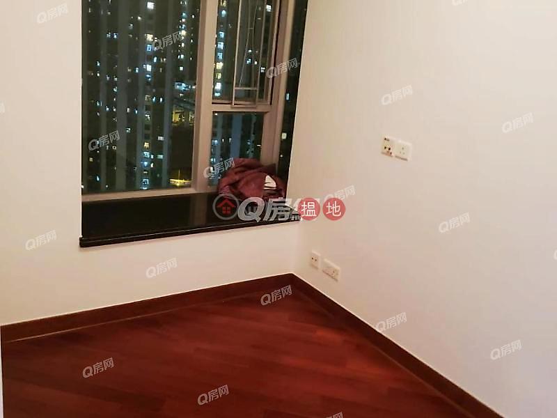 Summit Terrace Block 3 | 2 bedroom High Floor Flat for Rent 2 On Yuk Road | Tsuen Wan Hong Kong | Rental HK$ 16,000/ month