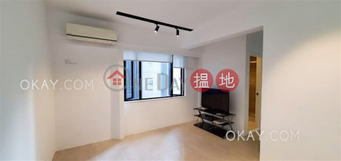 Popular 2 bedroom in Central | Rental|Central DistrictShiu King Court(Shiu King Court)Rental Listings (OKAY-R165671)_0