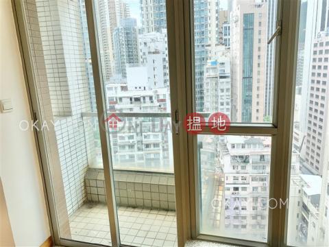 3房2廁,極高層,露台《寶志閣出租單位》|寶志閣(Po Chi Court)出租樓盤 (OKAY-R286923)_0