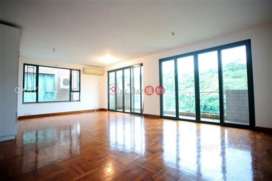Leung Fai Tin Village, Unknown, Residential | Rental Listings | HK$ 50,000/ month