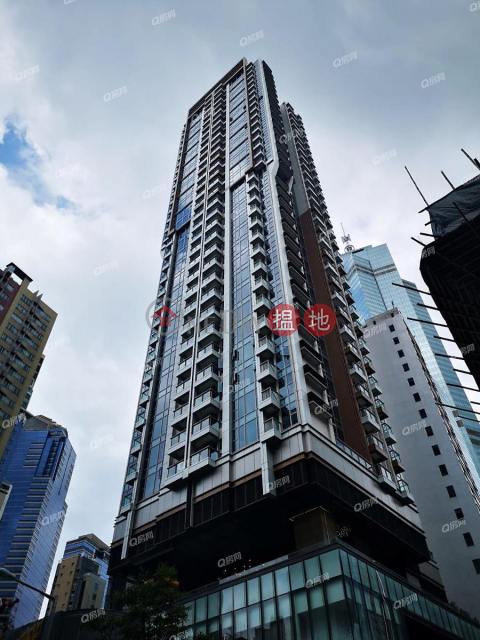My Central | 2 bedroom High Floor Flat for Rent|My Central(My Central)Rental Listings (XG1292100015)_0