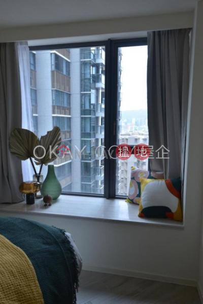 Fleur Pavilia Tower 2 Middle, Residential | Rental Listings | HK$ 45,000/ month
