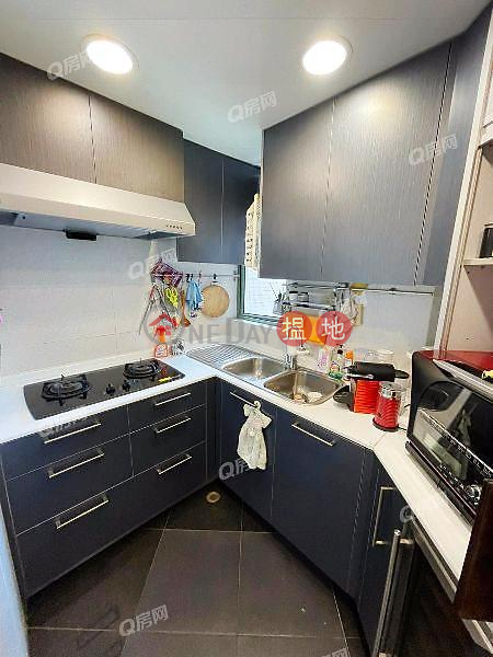 HK$ 34,000/ month | Tower 8 Island Resort, Chai Wan District Tower 8 Island Resort | 3 bedroom High Floor Flat for Rent