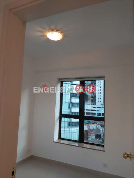 Property Search Hong Kong | OneDay | Residential, Sales Listings 1 Bed Flat for Sale in Soho