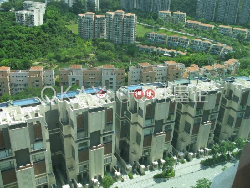 3房2廁,星級會所愉景灣 15期 悅堤 L16座出租單位-18堤畔徑 | 大嶼山-香港出租|HK$ 68,000/ 月