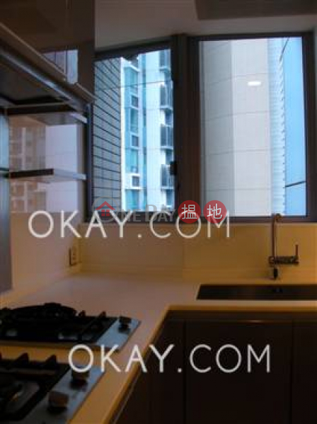 HK$ 26,000/ month   Larvotto, Southern District, Luxurious 2 bedroom with balcony   Rental