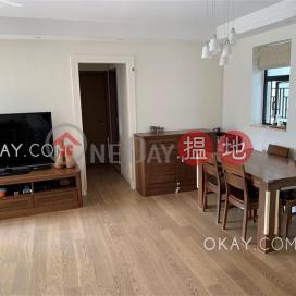 Rare 2 bedroom on high floor with parking | Rental|Illumination Terrace(Illumination Terrace)Rental Listings (OKAY-R122128)_0
