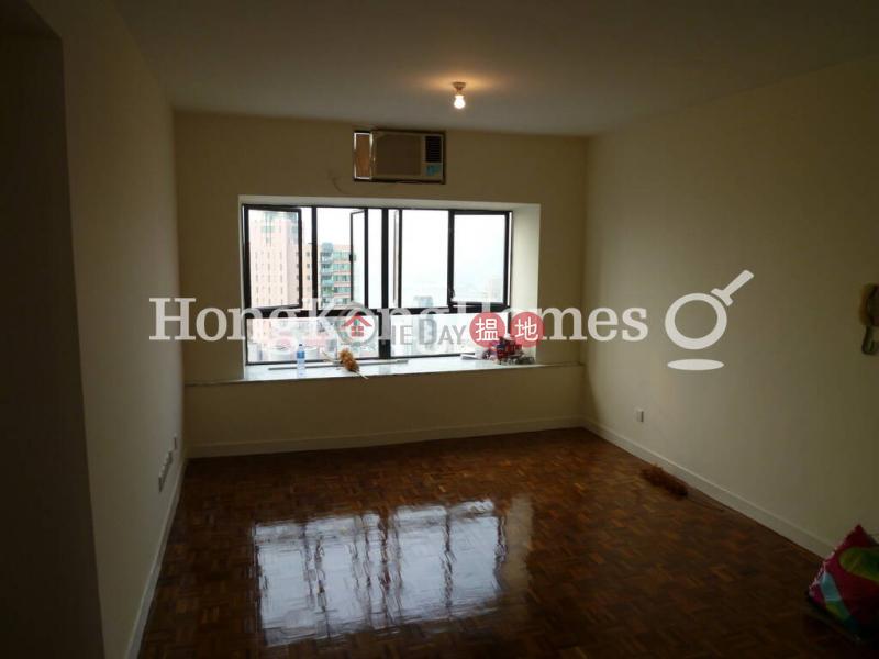 3 Bedroom Family Unit for Rent at Lyttelton Garden, 17-29 Lyttelton Road | Western District | Hong Kong Rental HK$ 45,000/ month