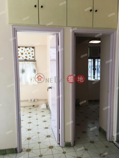 Albert House | 2 bedroom Low Floor Flat for Sale | Albert House 添喜大廈 Sales Listings